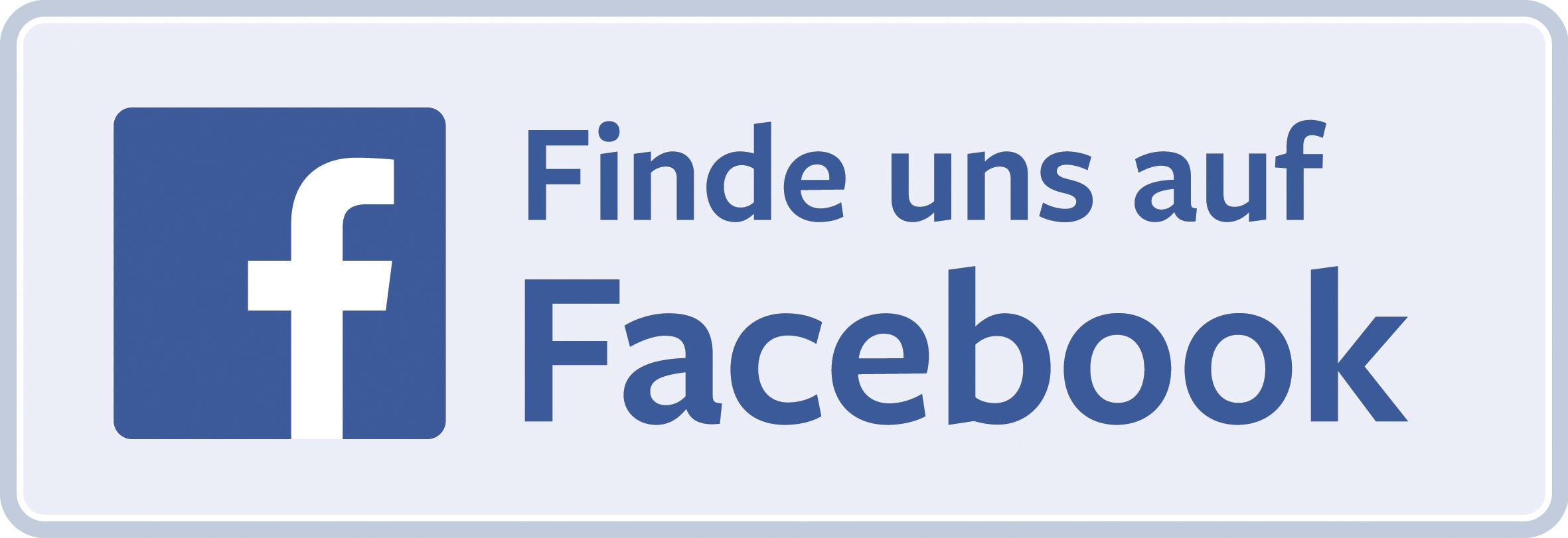 ea_fb